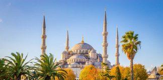 Qué ver en Estambul: 15 lugares imprescindibles