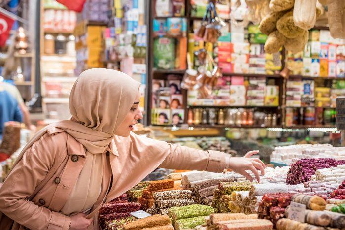¿Qué comprar en Estambul? Los productos típicos de Estambul