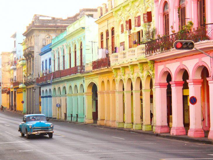 Qué hacer en La Habana