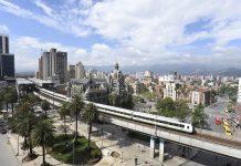Qué ver y hacer en Medellín: cosas imprescindibles