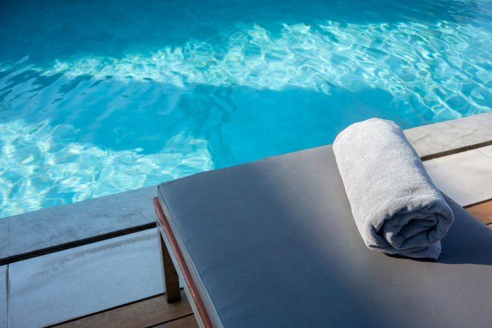 Los mejores hoteles de Ibiza