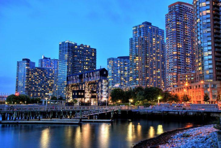 Dónde alojarse en Nueva York: Queens
