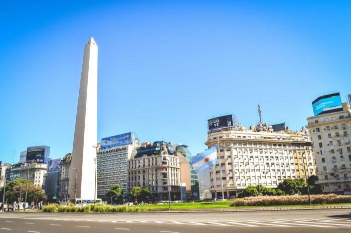Buenos Aires en 3 días