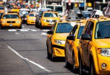 Cómo ir del aeropuerto de LaGuardia a Manhattan