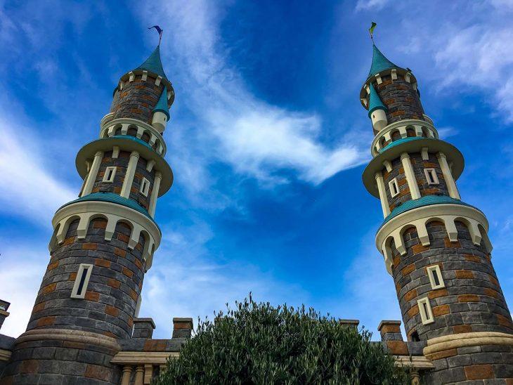 Visitar Isfanbul: excursiones y tours en Estambul