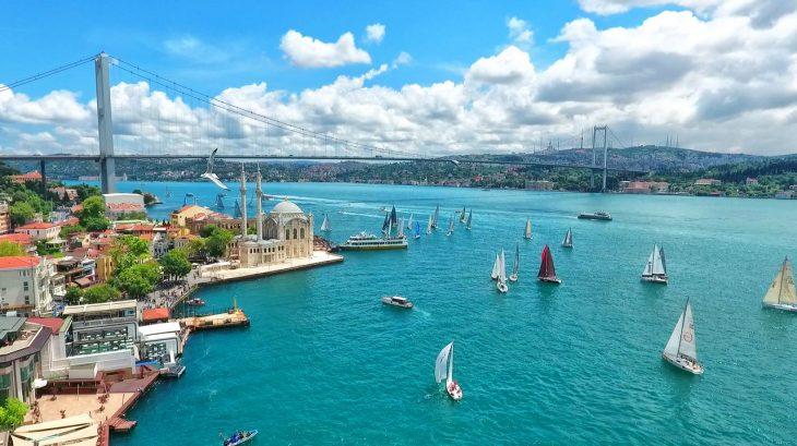 Tours en Estambul