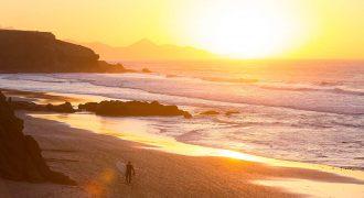 Planes imprescindibles qué hacer en Fuerteventura