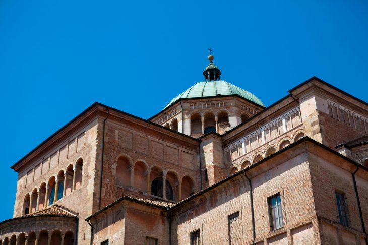 San Donà di Piave, a 30-40 minutos de Venecia en transporte público