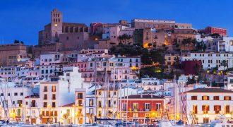 Los mejores free tours en Ibiza